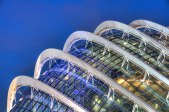 singapore architecture landscape photography for singapore pools-03