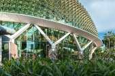 singapore architecture landscape photography for singapore pools-06
