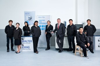 Singapore-corporate-lifestyle-photography-for-walter-ewag-02