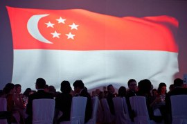 Singapore-SG50-events-photography-services-gala-dinner-19