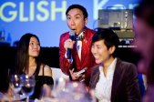 Singapore-SG50-events-photography-services-gala-dinner-22