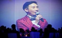 Singapore-SG50-events-photography-services-gala-dinner-27
