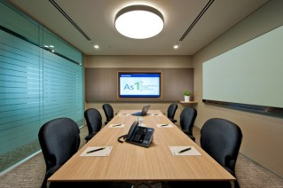 Singapore-office-interior-photography-deloitte-01