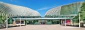 Esplanade-singapore-architecture-interior-photography-01