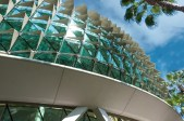 Esplanade-singapore-architecture-interior-photography-09