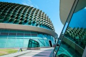 Esplanade-singapore-architecture-interior-photography-11