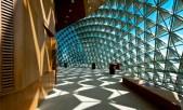 Esplanade-singapore-architecture-interior-photography-13