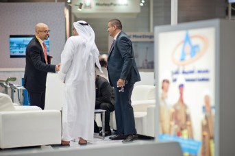 Singapore-events-photography-Gastech-conference-and-exhibition-20
