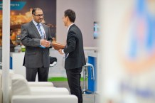 Singapore-events-photography-Gastech-conference-and-exhibition-21