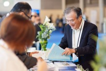 Singapore-events-photography-Gastech-conference-and-exhibition-28