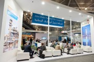 Singapore-events-photography-Gastech-conference-and-exhibition-40