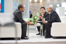 Singapore-events-photography-Gastech-conference-and-exhibition-45