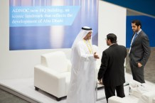 Singapore-events-photography-Gastech-conference-and-exhibition-47