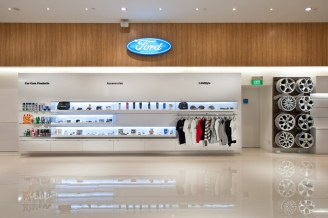 Singapore-interior-photography-ford-showroom-05