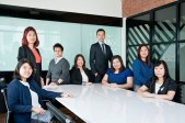 Singapore-corporate-lifestyle-photography-Heinemann-05