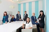 Singapore-corporate-lifestyle-photography-Heinemann-08