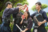 singapore-commercial-advertising-and-branding-campaign-photo-shoot-for-Coca-Cola-02