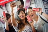 singapore-commercial-advertising-and-branding-campaign-photo-shoot-for-Coca-Cola-06