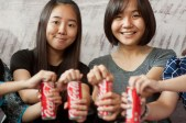 singapore-commercial-advertising-and-branding-campaign-photo-shoot-for-Coca-Cola-10