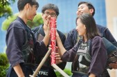 singapore-commercial-advertising-and-branding-campaign-photo-shoot-for-Coca-Cola-15