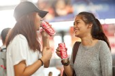 singapore-commercial-advertising-and-branding-campaign-photo-shoot-for-Coca-Cola-17