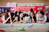 singapore-commercial-advertising-and-branding-campaign-photo-shoot-for-Coca-Cola-18
