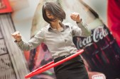 singapore-commercial-advertising-and-branding-campaign-photo-shoot-for-Coca-Cola-23