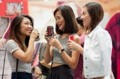 singapore-commercial-advertising-and-branding-campaign-photo-shoot-for-Coca-Cola-28