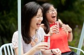 singapore-commercial-advertising-and-branding-campaign-photo-shoot-for-Coca-Cola-30
