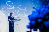 Singapore-events-photography-FCCS-gala-dinner-11