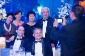 Singapore-events-photography-FCCS-gala-dinner-35