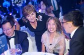 Singapore-events-photography-FCCS-gala-dinner-47