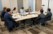 singapore-corporate-events-photography-round-table-discussion-wespac-07