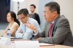 singapore-corporate-events-photography-round-table-discussion-wespac-17
