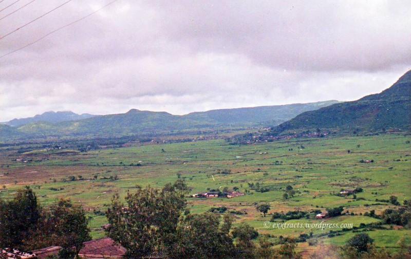 Khandala-Lonavala1