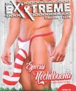 Especial Nochebuena en EXXXTREME
