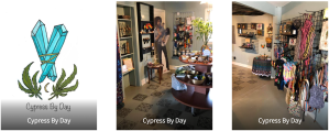 Cypress By Day Now Open 1 11 2020