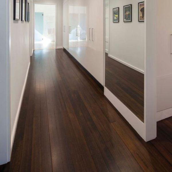 Eiken Futura Floors