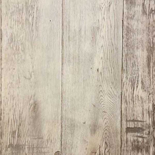Rustieke barnwoord vloer