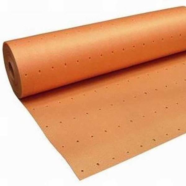 Heatflex Redholes ondervloer