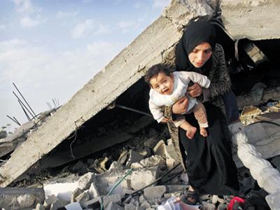 gaza_building