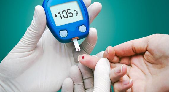 diyabet nedir ve neden olur?