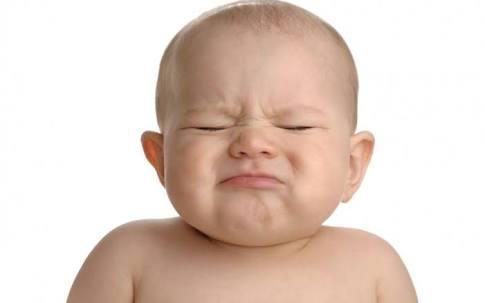 bebeklerde kabızlık neden olur