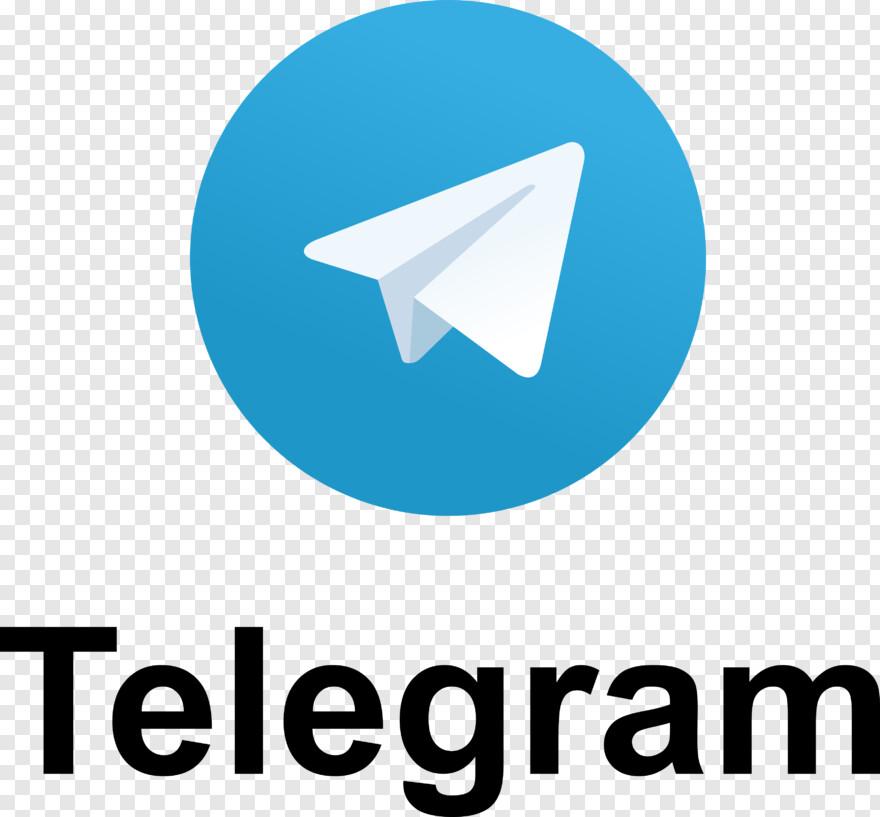 1671035_telegram-logo-telegram-transparent-png