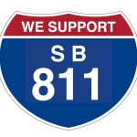 We Support SB811