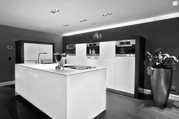 011-13-prive-appartement-welling-interieurs-copy-bw-kl-354×236