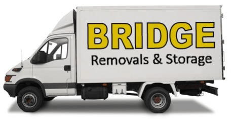 Bridge removals