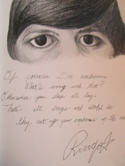 http://userserve-ak.last.fm/serve/_/5123049/Ringo+Starr+ringo3.jpg