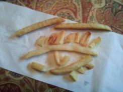 Eye Fries 2