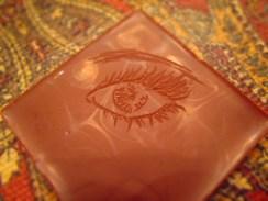 Day 230 2/26/14 Chocolate